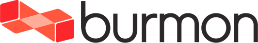 Burmon Pty Ltd logo