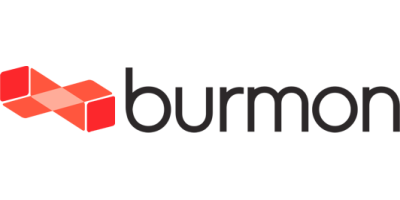 Burmon Building Products Inc.