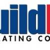 BuildBlock ICF